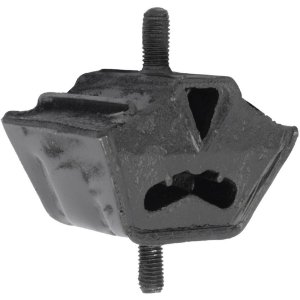 Coxim Dianteiro Motor Esquerdo / Direito Corcel II / Del Rey - CMB239