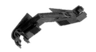 Chave de Desmontagem - CCQCH49
