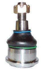 Pivo de Suspensao Inferior A10 / C10 / D10 / 20 / 40 ( 93 / 97 ) / Bonanza ( 93 / 97 ) / Silverado ( 97 / ... ) - CDR3610