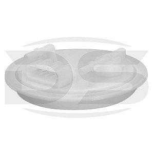 Flange do Modulo de Combustivel para Injecao Eletronica Corsa 1.8 4C 8V 03 > 09 Leve Corsa 1.0 4C 8V 05 > 09 Leve - CDA2429