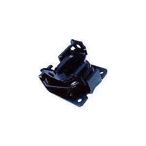 Coxim Motor S10 95 / ... / Blazer 96 / ... 4.3 V6 ( Lateral ) - CRC22235