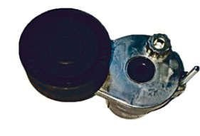 Tensor da Correia do Alternador C180 1.6 16V - CRT2521