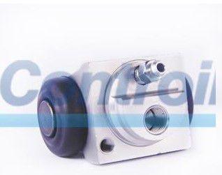 Cilindro de Roda 19,05mm Duster 12 / ... 4X2 - CON3431