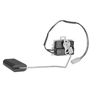 Sensor de Nivel de Combustivel Tucson 2.0 Gas. 05 / 13 Sportage - CDA23189