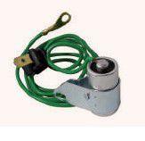 Condensador Gol Saveiro Kombi Pick Up 1300 / 1600 Todos - COL22844