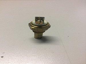 Interruptor Termostatico Sinalizador Mercedes Benz 50 - CIG5050