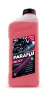 Aditivo Pronto Uso Paraflu Rosa - CDD3004