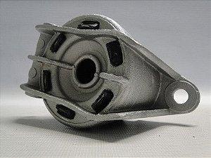 Coxim Suporte Traseiro Motor Lado Cambio Astra 99 / ... Zafira - CZA84