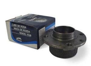 Cubo de Roda Pick Up D20 Completo 93 / 96 Dianteira - CDSCD18A