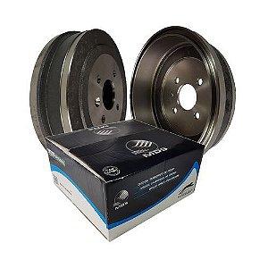 Tambor 4Runner 3.0 2002... / Hillux Sw4 3.0 4X4 2006...2015 / Hillux Sw4 3.0 Turbo 2005... / Hillux Sw4 4.0 4X4 2009...2013 - CDST343