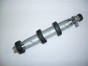 Conjunto Equalizador Kadett / S 89 ... 96 Monza 84 ... 96 S10 / Blazer 95 ... - CCB156066
