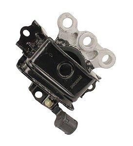 Coxim Motor Lado Direito Transmissao Automatico Cobalt 1.8 11 / ... - CAUACX2034