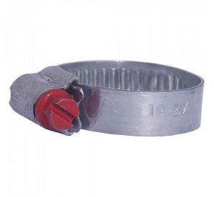 Abracadeira Conjunto Dagua 14X22 15 Pecas Sem Fim - CDD8008