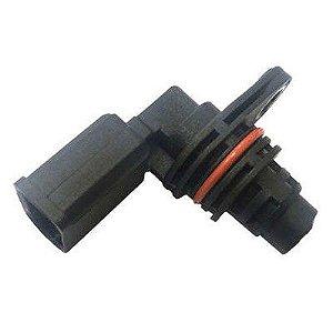 Sensor Fase A1 1.2 / 1.4 Tfsi 2011 > / A1 Sportback 1.4 Tfsi 2011 > / A2 1.6 2002 > 2005 / A3 1.6 Fsi 2003 > / A8 6.3 W12 Quattro 2014 > - CGAGS9601