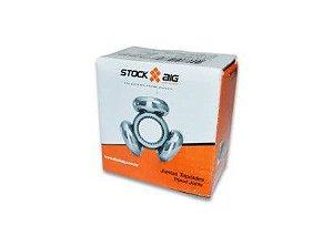 Trizeta Doblo 1.4 Fiorino 1.4 8V 13 / ... Grand Siena - CSTJTS201409