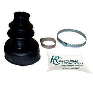 Kit Coifa Homocinetica Lado Cambio Ducato Aro 15 - CRC41236