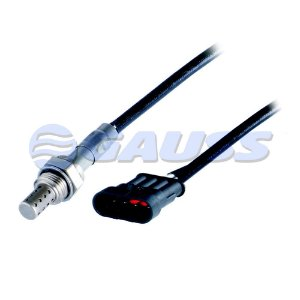 Sensor Oxigenio Brava 1.6 / 1.8 16V ( Mpi ) 00 > 03 / Doblo 1.6 16V ( Mpi ) 02 > 03 / Fiorino / Furgao Ex 1.3 8V ( Mpi ) 03 > / Palio Ex 1.3 8V ( Mpi ) 03 > - CGAGO8468