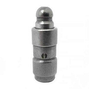 Tucho Gol Power 1.0 / 1.4 / 1.6 8V / 16V / Kombi 1.4 / Golf 1.6 / Parati / Saveiro - CID4503