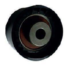Tensor da Correia do Alternador Toro 2.0 4X2 / 4X4 - CRT2390