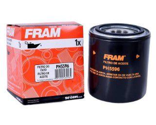 Filtro de Oleo Blindado Kia / Hyundai - CFFPH5596
