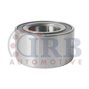 Rolamento Roda Dianteira Vectra 2.0 8 / 16V 96 / 05 - CIB18603