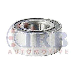 Rolamento Roda Dianteira Punto 1.4 8 / 16V 07 / ... Tipo 1.6 8V 93 / 97 - CIB18094