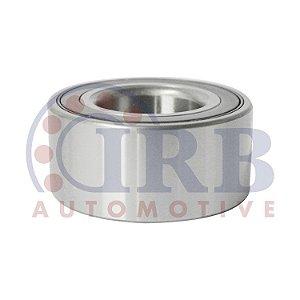 Rolamento Roda Dianteira C3 1.4 8 / 16V - 1.6 16V 02 / 10 - CIB18072
