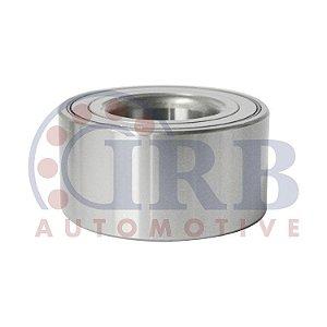 Rolamento Roda Dianteira Stilo 1.8 8 / 16V 02 / 10 - 2.4 20V 02 / 11 - CIB18076