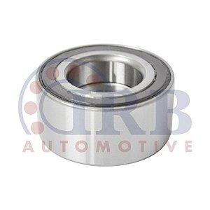 Rolamento Roda Dianteira Marea 99 / 07 - 2.0 20V com ABS 99 / ... - 2.4 20V com ABS - CIB18503