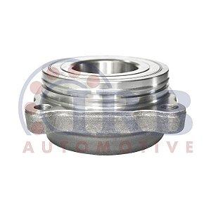 Rolamento Roda Dianteira F4000 11 / 98 ... 4X2 / 8 Furos - CIB18942R