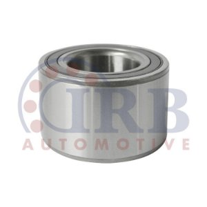 Rolamento Roda Dianteira Accord 2.0 16V 03 / 11 / New Civic 07 / ... - 2.0 Si - CIB18098