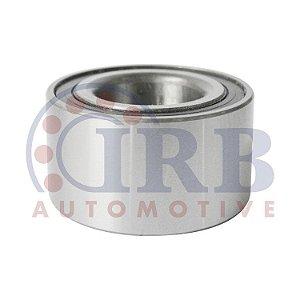Rolamento Roda Dianteira City 1.5 16V 09 / ... / Civic 1.5 / 1.6 16V ... / 95 - 1.6 16V 96 / 00 / CRV 2.0 16V 05 / 06 - CIB18583
