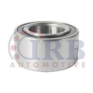 Rolamento Roda Dianteira Civic 1.7 00 / 05 - 1.5 16V ... / 95 - 1.6 16V ... / 00 Fit 1.4 / 1.5 16V New Fit 09 / ... - CIB18695