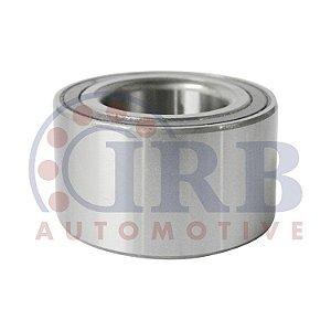 Rolamento Roda Dianteira New Civic 06 / ... - CIB18916