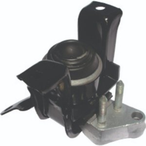 Coxim Dianteiro Motor Hidraulico Corolla 02 / 08 - CMB753