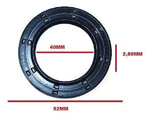 Retentor do Cubo de Roda Monza / Kadett / Ipanema / Vectra / Astra - CSS912212N