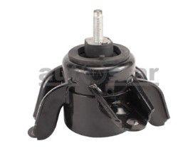 Coxim Motor Lado Direito HB20 1.0 / 1.6 12 / ... Picanto Todos - CAUACX12007
