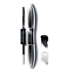 Rímel False Lash Superstar L'Oréal