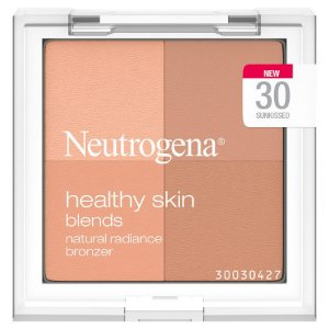 Bronzer Neutrogena Healthy Skin Care