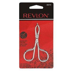 Revlon Perfectweeze Tweezer Slant Tip