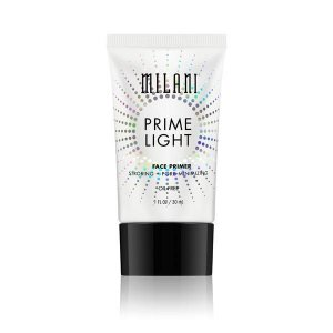 Primer Milani Light Pore Minimizer Face