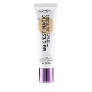 BB Cream L'Oreal Paris C'est Magic