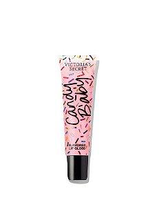 Gloss Victoria's Secret