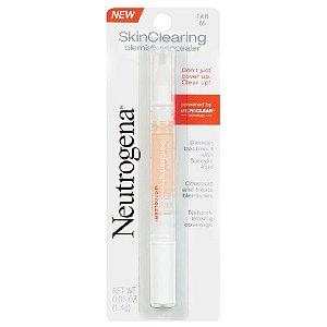 Corretivo Neutrogena Skin Clearing