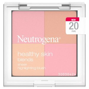 Iluminador Blush Neutrogena Healthy Skin Care