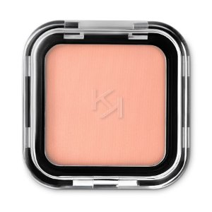 Blush Smart Colour KIKO MILANO