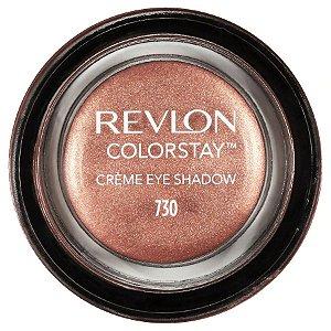 Sombra Revlon ColorStay Creme