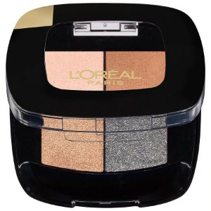 Sombra L'Oreal Paris Color Riche Pocket Palette 104