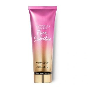 Hidratante Victoria's Secret Pure Seduction