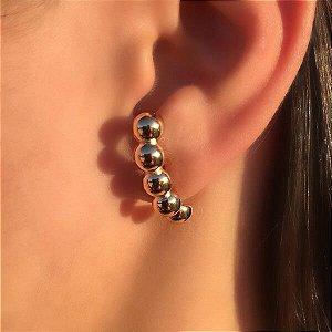 Ear Hook Esferas